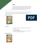 Productos CEMEX Perú.docx