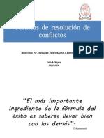 Técnicas_de_resolución_de_conflictos_-_clase_MERMA.pdf