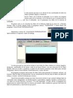 v6_cp3_CalcTopog.doc