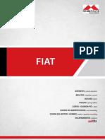 05_FIAT_12645.pdf