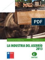 INFOR 2013.pdf