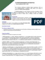 Programma Bioetica 14-15.pdf