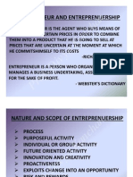 CHAPTER 1 intro to entrepreneurship.pdf