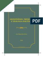 rosa_jose_trindade_teologia_pol_tica.pdf