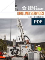 bly drilling field guide sample