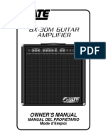 GX30M.manual.en.pdf