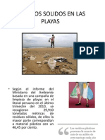 RESIDUOS SOLIDOS EN LAS PLAYAS.pptx