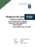 Trabajo Pancho Biología, 1º Medio C.docx