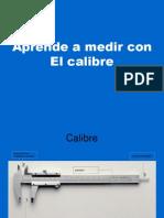 CALIBRADOR.pdf
