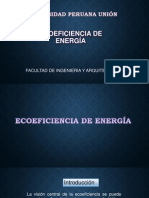 Ecoeficiencia de energía.pptx