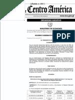 AGNo.118-2014 (1).pdf