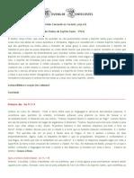 Novena de Pentecostes (2014).docx