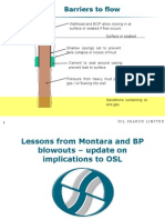 260810 Lessons from Montara and BP blowouts.ppt