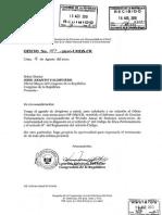 LOURDES_MENDOZA_DEL_SOLAR.pdf