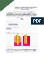 Isostasia.docx