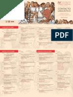 Programa_Contacto_web.pdf