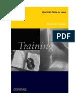 SG_BOOK.PDF