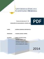 Informe QOP - Practica 10.docx