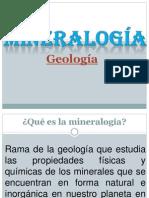 MINERALOGIA-Geología.pptx