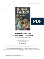 Barbara Cartland-El Enigma de La Esfinge.pdf
