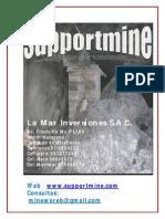 supportmine_file_42b_manual_de_fibras_pp.pdf