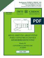 Cirsoc 103 Parte-IV 2005.pdf