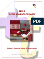 Mod. 1 Decorador de Interiores.pdf