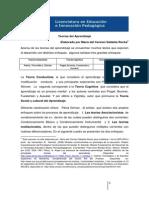Las teorías del aprendizaje.pdf