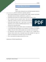 casopractico01_MER_COMISARIA_POLICIA.docx