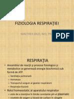 FIZIOLOGIA RESPIRATIEI 1.ppt