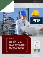 mgh.pdf