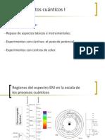 cianinas_2011_Felix.pdf