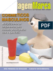 Revista EmbalagemMarca 057 - Maio 2004