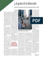 Hongkong.pdf