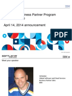 SoftLayer_Business_Parnter_Program_Annou_1282722.pdf