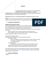 resumen_arduino_usb-.docx