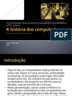ahistriadoscomputadores-130312113605-phpapp02.pptx