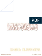 lamparas fluorescentes.pdf