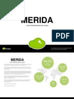 Guía de Mérida.pdf