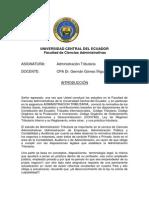 CA_GUIATRIBUTARIA.pdf