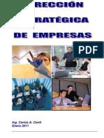 Teorica_C_-_Direccion_Estrategica.pdf