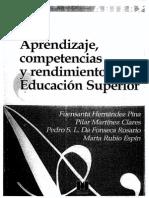 005_Taxonomia.pdf