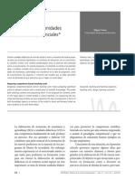 Unid_Didacticas_competenciales-Couzo.pdf
