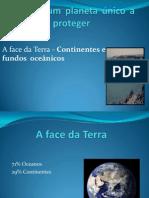 A face da Terra.pdf