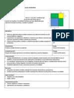 Ejemplos de sesión laboratorio y sesión taller.docx
