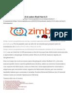Instalando Zimbra 8.0.6 sobre Red Hat 6.pdf