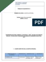 TRABAJO COLABORATIVO 2 DE LOGISTICA INTEGRAL.docx