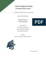 Bases de Datos Distribuidas-1.docx
