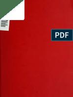 Labriola, Antonio - Filosofía y socialismo [1897].pdf