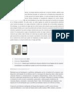 informacion metodologia.docx